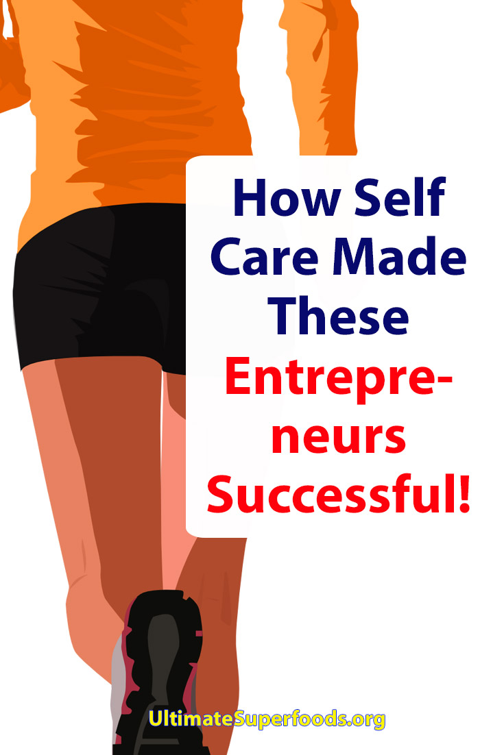 Superfood-Self-Care-Entrepreneur