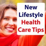 Superfood-Self-Care-Tips