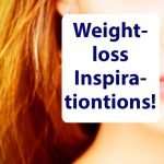 Weightloss-Inspirations