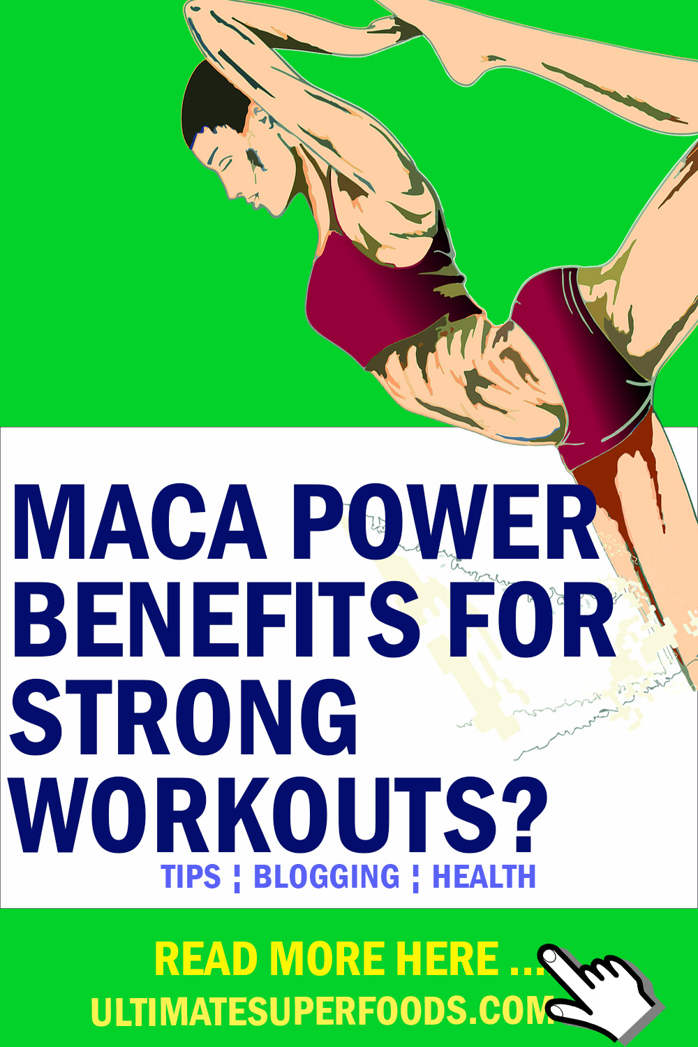 Maca-Power-Benefits
